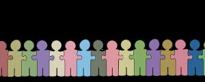 apa hubungan persatuan dan keberagaman